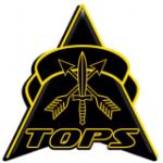opplanet-tops-logo-2015